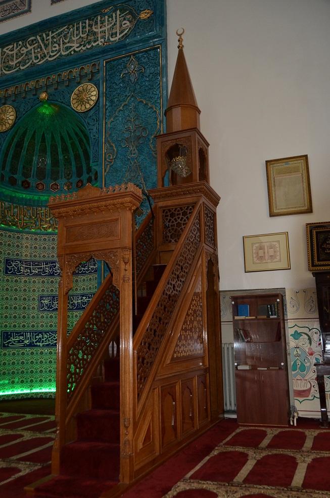 Мечеть картинки ислам