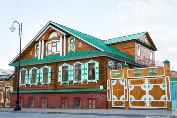 сайт мусульманских знакомств в татарстане
